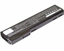 Laptop Battery for HP EliteBook 8460p 8560p 8470p HSTNN-F08C