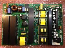 LG  LG PLASMA 6709V00011A 2300KFG047A-F