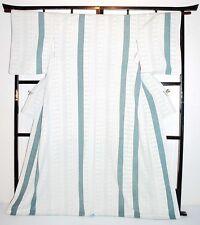 Japanese Kimono women dress luxury robes dressing gown Bridesmaid robe yukata