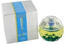 Jivago Millenium Hope 125ml men's Eau de Toilette Spray