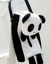 Panda 2 Way Tissue Holder
