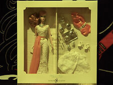 Barbie GOLD Label HOLLYWOOD HOSTESS Silkstone