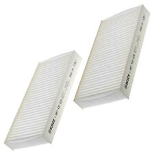Bosch Replacement Pollen Cabin Filter - 96-00 Honda Civic EK4 EM1 B16 1.6 VTi