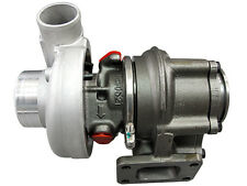 CXRacing HX30W 3592121 Diesel Turbo Charger For Cummins 4BT 4BTA