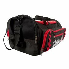 Hayabusa Power MMA Duffle Bag Gym Gear Jiu Jitsu Martial Arts Holdall Sports BJJ