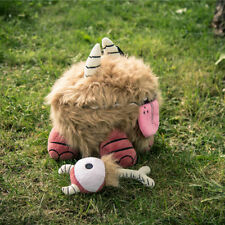 Don't Starve Chester Plush Toy stuffed Animal Doll 28CM