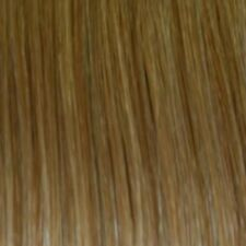 """Bohyme Gold Remy Human Weave Hair Machine-Tied - Silky Straight 12"""" ~ 26"""""""