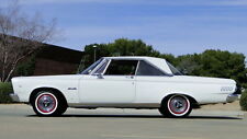 1965 Plymouth Satellite FREE SHIPPING WITH BUY IT9 NOW!!Q10 Op