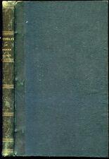 Jules de Saint Félix : LE DERNIER COLONEL - Envoi, 1846