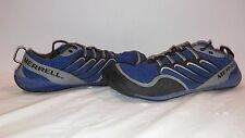 Merrell Trail Glove Men's Running Shoes Sz 10 (NM-48)