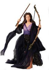 Disney's Serafina Pekkala Golden Compass Action Figures PopCo & New Line Cinema