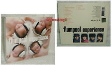 flumpool experience 2013 Taiwan Special 2-CD (MAYDAY OAOA Japnese ver.)