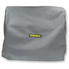 Tormek MH-380 Protective Cover  AP910076 MH380