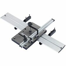 Draper Sliding Carriage For 82108 Workshop/Garage Cutting Table Saw - 82109