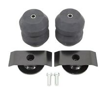 Timbren Front SES Leveling Kit for 60-13 Nissan UD1800 2000 2300 2600 3000 MFFFE