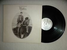 """LP GALLAGHER AND LYLE """"Willie and the lapdog"""" A&M RECORDS AMLH 68148 UK µ"""
