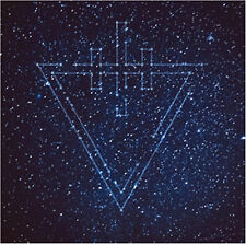 The Devil Wears Prada - Space EP - New CD Album