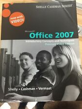 Available Titles Skills Assessment Manager (SAM) - Office 2007 Ser.:...