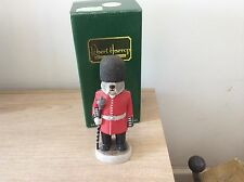 Robert Harrop CC67 OLD ENGLISH SHEEPDOG GRENADIER GUARD