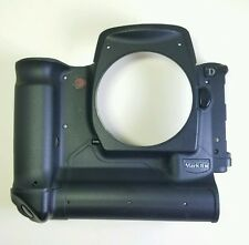 Canon EOS 1D MARK II N COVER ASS'Y, FRONT GENUINE REPAIR PART CG2-1270 #16039