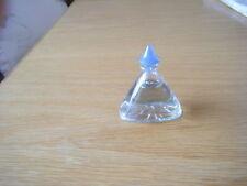 Miniatur Parfüm - Ming Shu    Yves Rocher   ca.10 ml