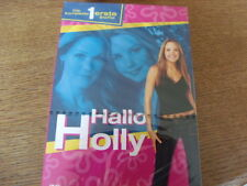 Hallo Holly Staffel season 1 DVD