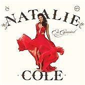 Natalie Cole - En Español (2013)