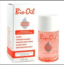 BIO-OIL-BUY TWO GET ONE FREE!FREE SHIPPING- NEW YEAR'-SALE!!!