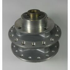 Matchless Front Hub Complete OEM No 39-0021 Made in UK