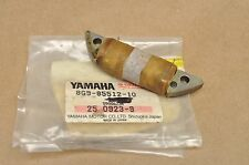 NOS New Yamaha 1978-80 SRX440 Stator Magneto Source Coil #2 Assy 8G9-85512-10