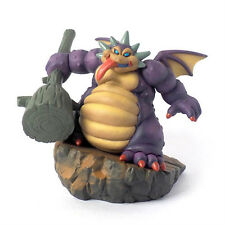 Square Enix Dragon Quest Monsters Gallery HD5 - Giga Demon - Square Enix