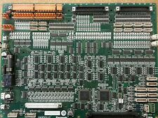 ZUEP57117C Panasonic sequencer card