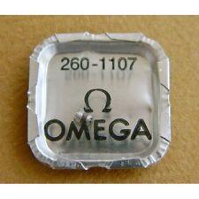 OMEGA Pignon coulant - Calibre 260