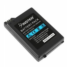 New 3.6V 1800mah Rechargeable Battery for Sony PSP-1001 PSP 1000 US
