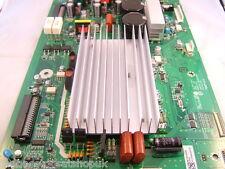 6871QYH029A  LG Plasma Y Sustain Board RZ42PX11 V6 PDP