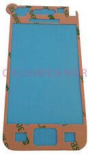 3m el marco de pegamento almohadilla adhesiva cristal carcasa adhesive display Samsung Galaxy Ace s5830