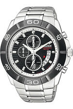 CITIZEN AN3411-51E,Men's CHRONOGRAPH,WR,NEW WITH TAG AND BOX