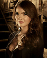 Hennig, Shelley [The Secret Circle] (51342) 8x10 Photo