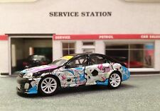 Diecast (2014) Chevrolet WTCC 1:54 NEW