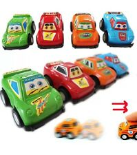 2x PULL BACK CARS BIRTHDAY PARTY LOOT BAG TOY FILLERS FAST DESPATCH UK