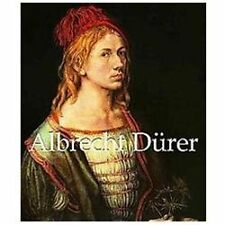 Durer by Collectif (2012, Hardcover)