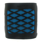 PU Leather Case Sleeve Cover for Bose Soundlink Color Wireless Bluetooth Speaker