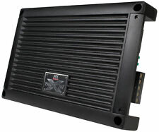 MTX XTHUNDER800.5 800W RMS 5-Channel CLASS D AMPLIFIER FREE SHIPPING WARRANTY