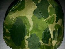 Vietnam Helmet Cover