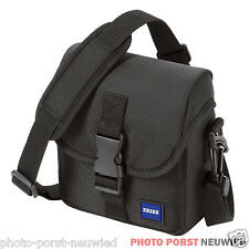 ZEISS Cordura bag Cordura Case Victory Conquest Terra 32 529035