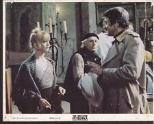Goldie Hawn Goldie Hawn The Girl from Petrovka 1974 original movie photo 26188