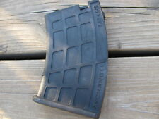 ProMag Archangel Mosin Nagant 10-Round Magazine IN STOCK  fits AA9130 stock