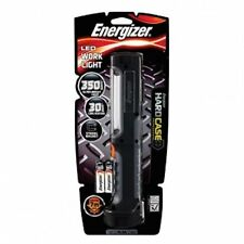 Energizer Hard Case Pro LED Worklight- Runs on 4xAA Batteries HCAL41-FREE POST