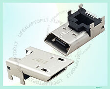 Micro USB Presa Di Ricarica Porta Jack Asus Tablet Transformer Libro T100T