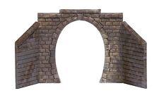 Busch 8197, Tunnelportal N Modellwelten Bausatz 1:160